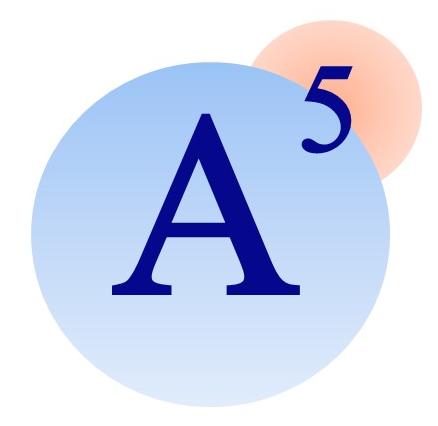 A5 Adrenal Alliance